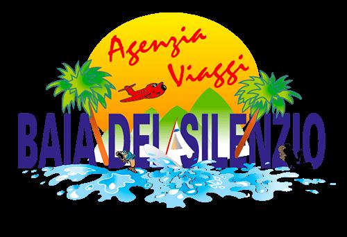 Agenzia Viaggi Baia del Silenzio logo