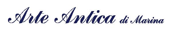 Arte Antica di Marina logo