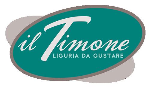Il Timone logo