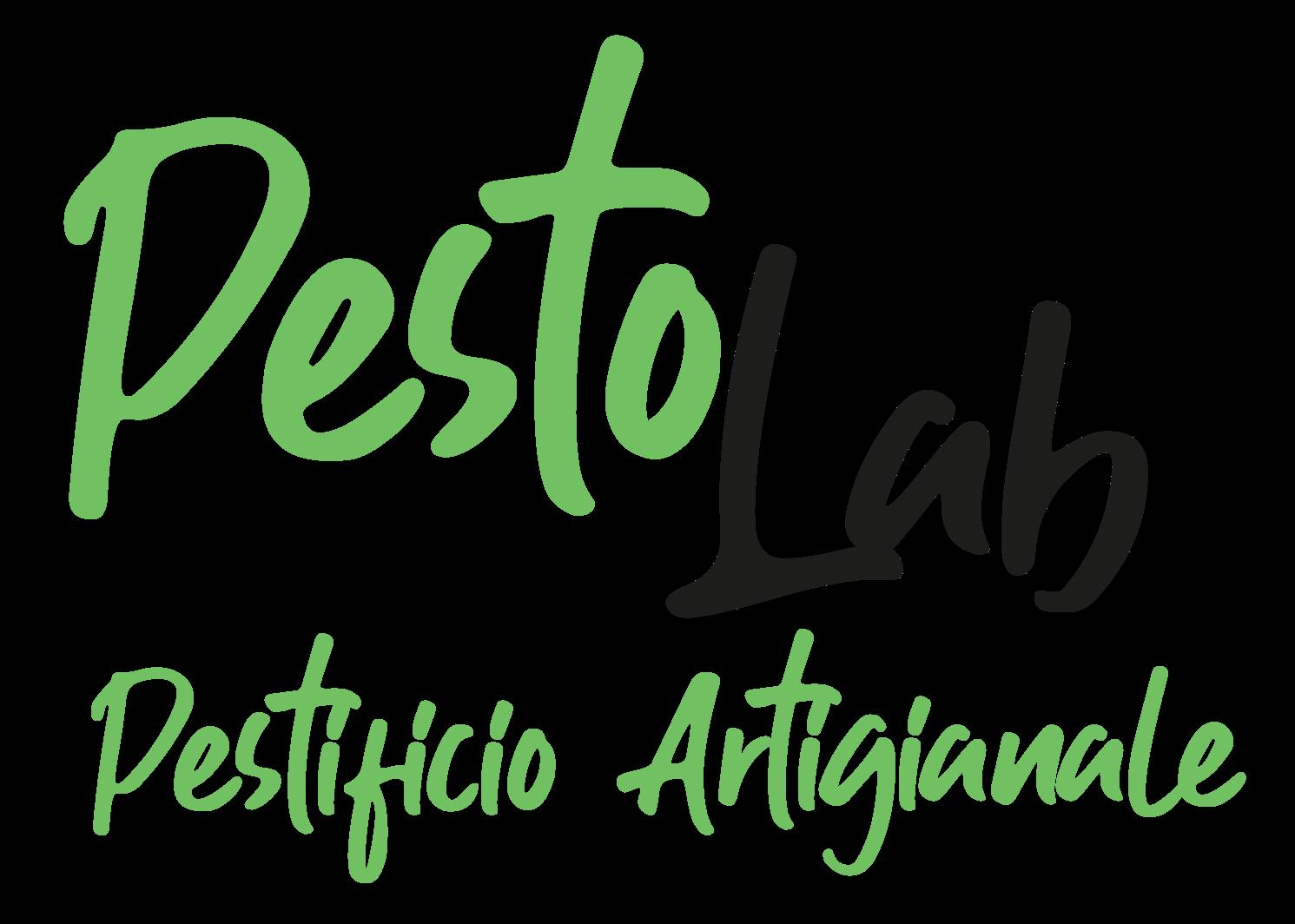Baico PestoLab logo