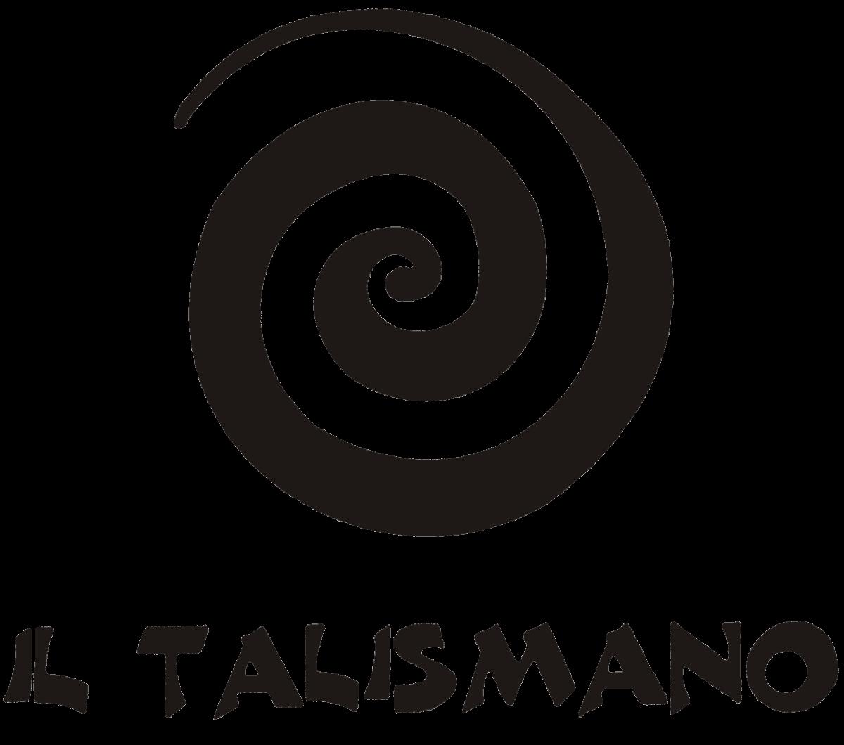 IL Talismano logo