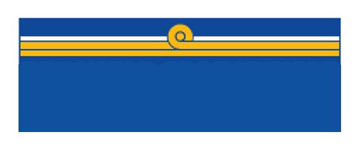 Servizio Marittimo del Tigullio logo
