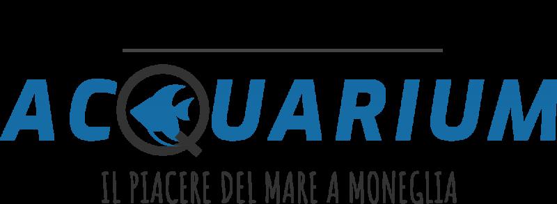 Acquarium Bagni Ristorante logo
