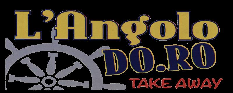 L'angolo DO.RO logo