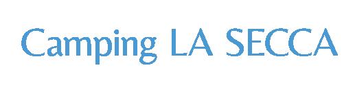 Camping La Secca logo