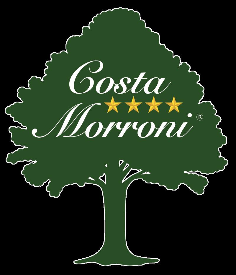Costa Morroni logo