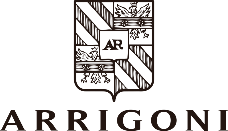 Arrigoni Wine Shop logo