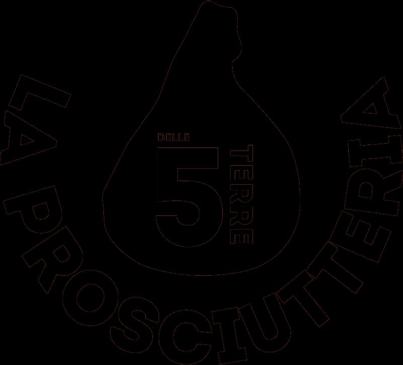 Prosciutteria 5 Terre logo