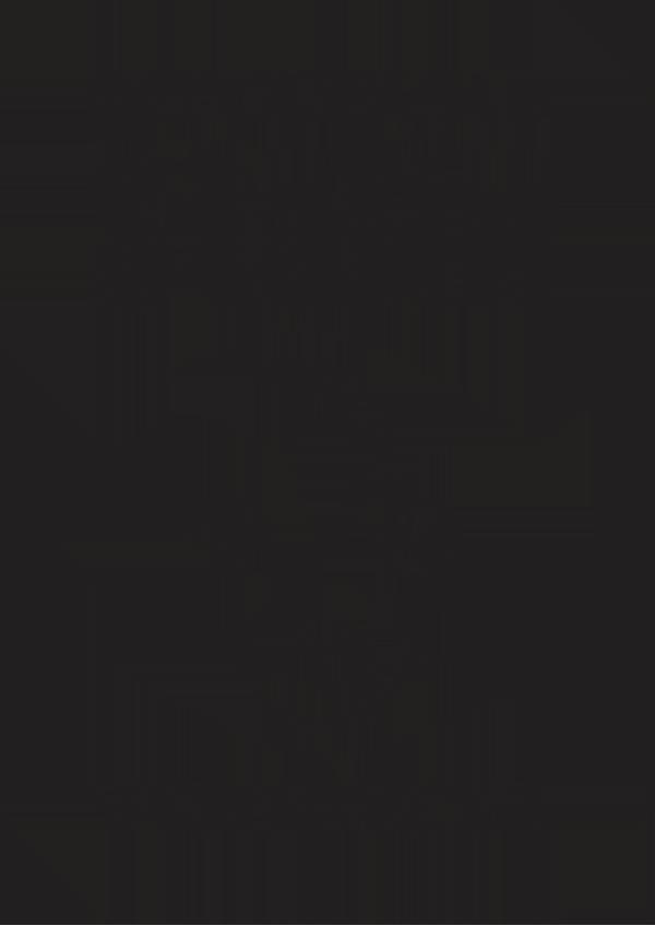 Gelateria Stalìn Vernazza logo