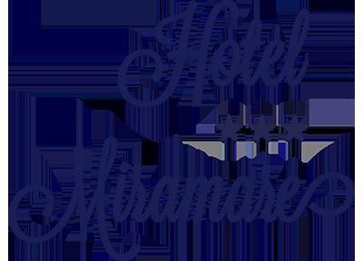 Hotel Miramare logo