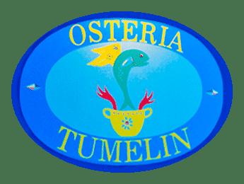 Tumelin logo