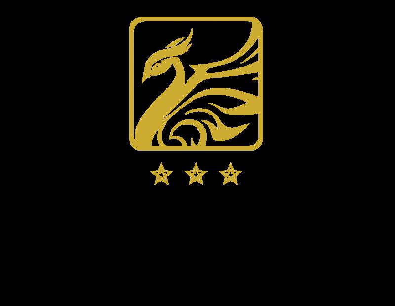 Hotel Palazzo Vannoni logo