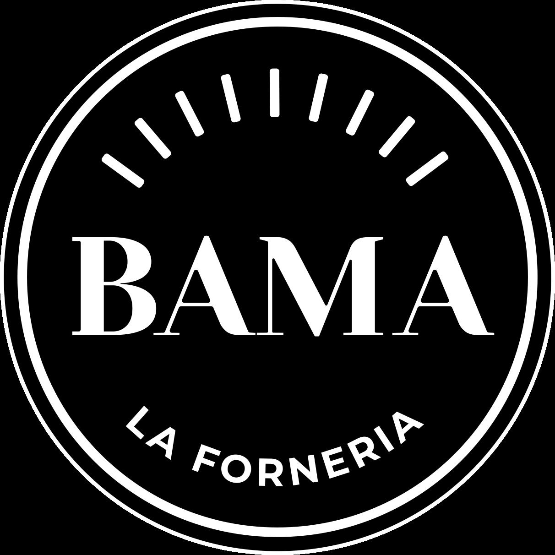 Bama La Forneria logo